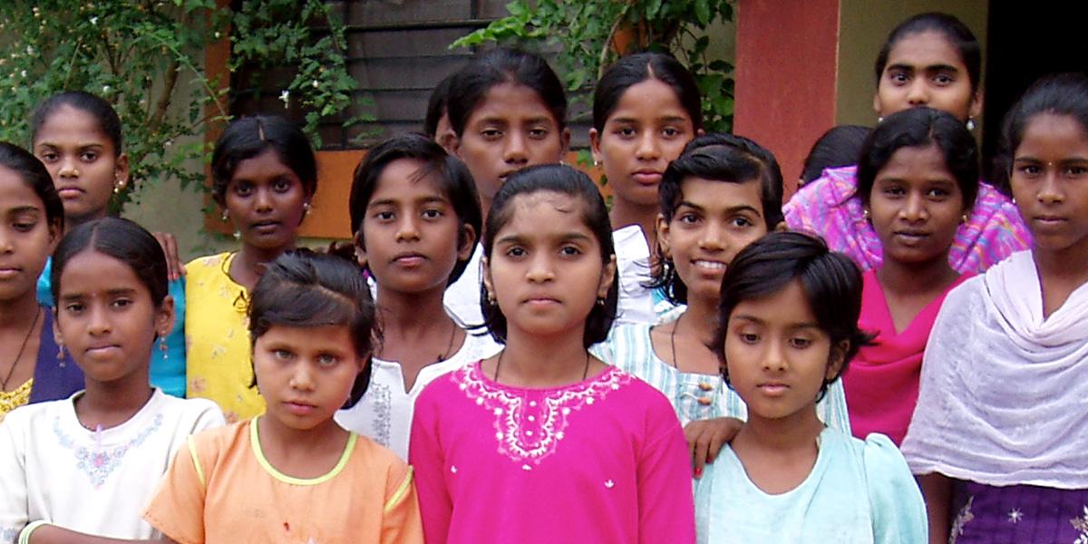 01-Mädchen--und-Frauensozialprojekt-Archana