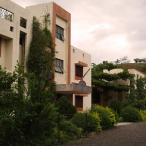 10-Haus