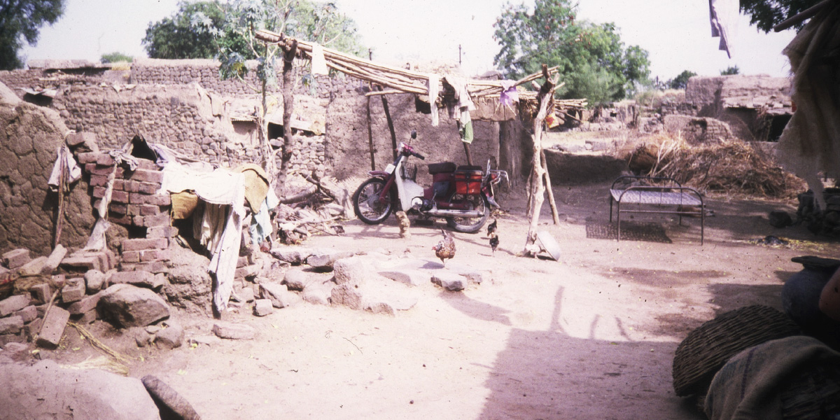 21-Armut